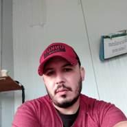 mamidouelmeryoule's profile photo