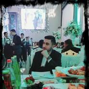 gezgint6's profile photo