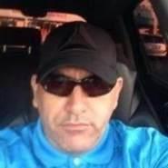 cursoo's profile photo