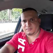 luisr6499's profile photo