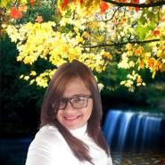 mariac1647's profile photo