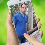 user_mi1672's profile photo