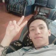 cristiang1099's profile photo