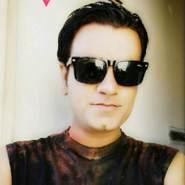 saed685's profile photo