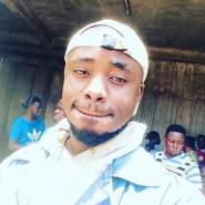 kofi_obirikorangd's profile photo