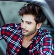 Arun190's profile photo