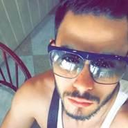 bryans476's profile photo