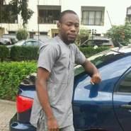 davidd2203's profile photo