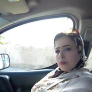 zahrad17's profile photo