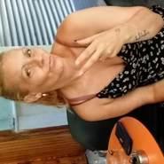 mariad4623's profile photo