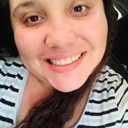 user_plgyw26's profile photo