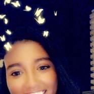 bounaili's profile photo