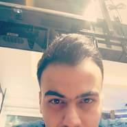aboesaam's profile photo
