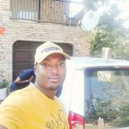 zukilej's profile photo