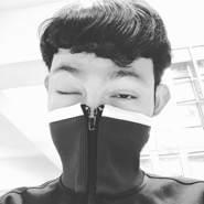 user_zvc6304's profile photo