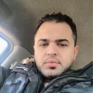 ahmed19534's profile photo