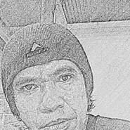 yanitok's profile photo