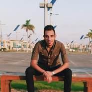 NoorAladdin2020's profile photo