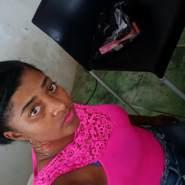 lisandraa6's profile photo