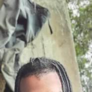 pauls4791's profile photo
