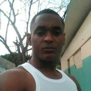 sueros7's profile photo