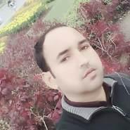 ad901839's profile photo