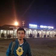 yudhap220's profile photo