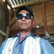 markumm's profile photo