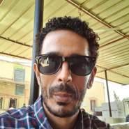 user_kpeq41's profile photo