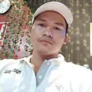 vod469's profile photo