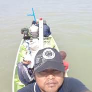 rudih164's profile photo