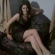 aurlie9's profile photo