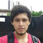 herl041's profile photo