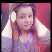 mufi916's profile photo
