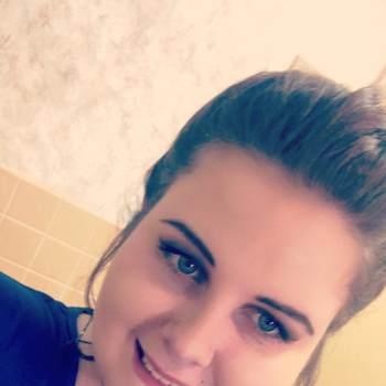 ginny_123_West Virginia_Single_Female
