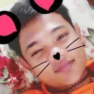 suphakornd6's profile photo