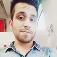 sakib08's profile photo