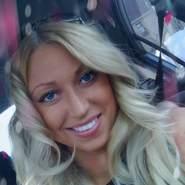 rosmunda13's profile photo