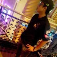 user_kl2350's profile photo