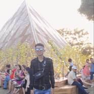 quans715's profile photo