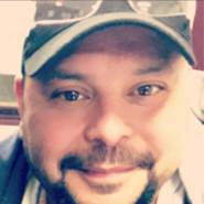 manuel5294's profile photo