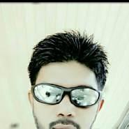 arjunt94's profile photo