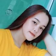 huonggh5's profile photo