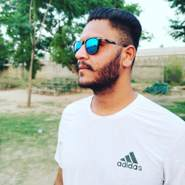 rajm9743's profile photo