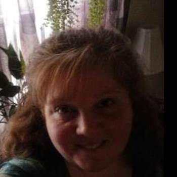 kimberlyl99_New Hampshire_Single_Female