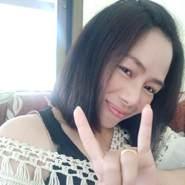 fonk493's profile photo