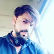 aakash8chd's profile photo