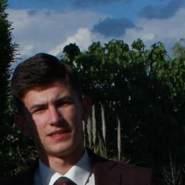 gabrijelk4's profile photo