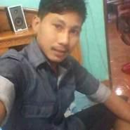 user_do18594's profile photo