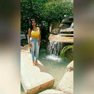 amanda2065's profile photo